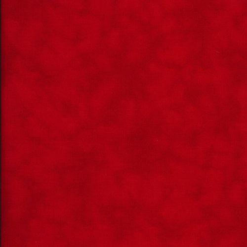 Tela marmoleada. tela algodón, algodón patchwork
