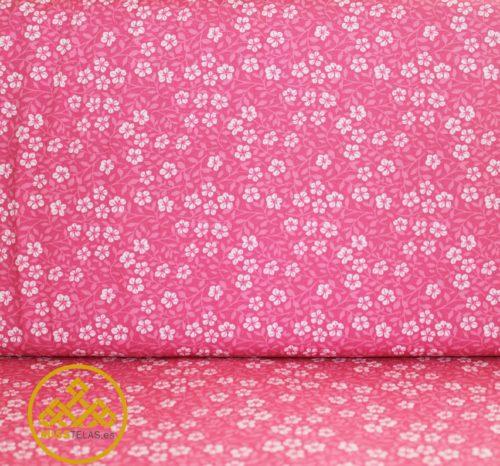 tela flores. venta de telas online, telas a metro
