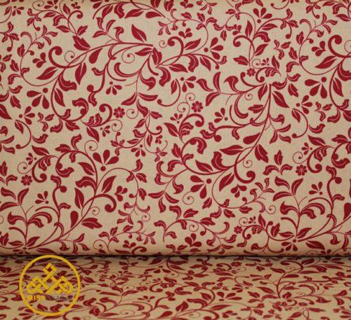 tela patchwork, algodón patchwork, colección algodón