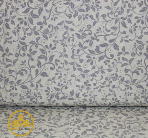 tela algodón, tela online, patchwork online