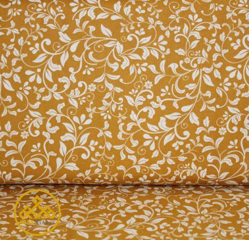 tela algodón, patchwork algodón, algodón online