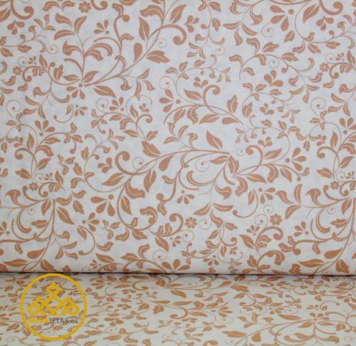 tela de algodón, venta telasonline. coleccion patchwork venta