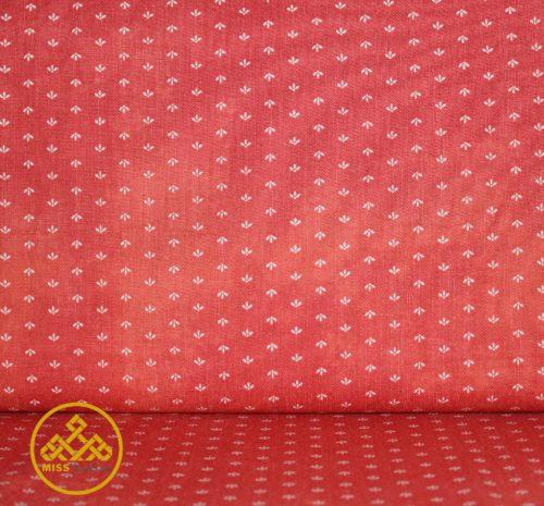 Tela algodón, tela patchwork, telas online