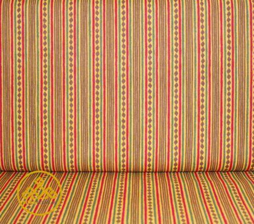 algodón patchwork