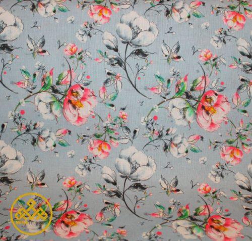tela algodón patchwork