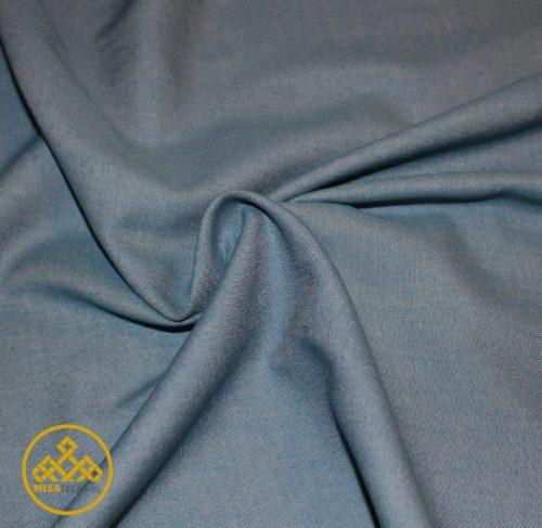 tela algodón tejano