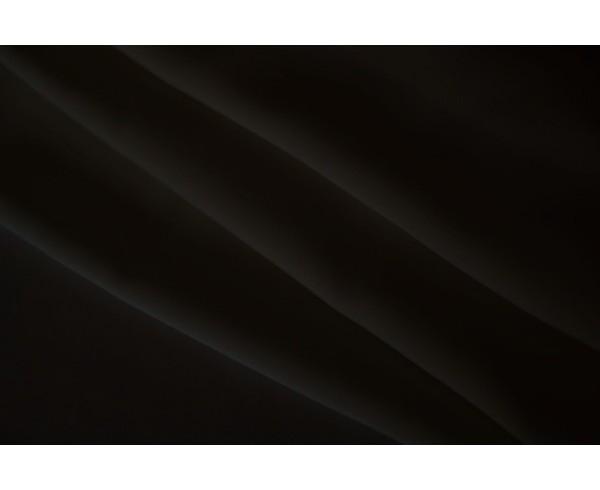 tela hidrófugada negro
