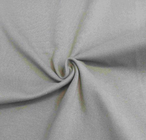 tela puño gris