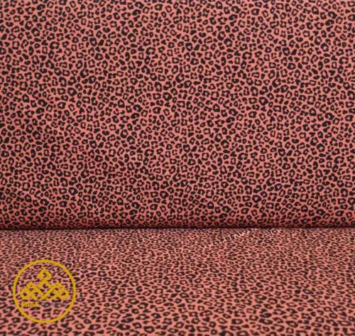 punto leopardo vino