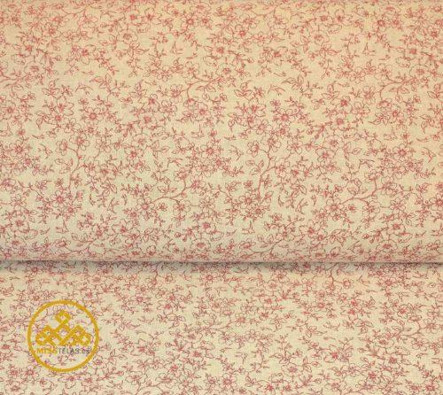 colección algodón lino