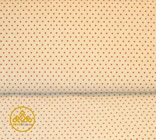 colección lino algodón