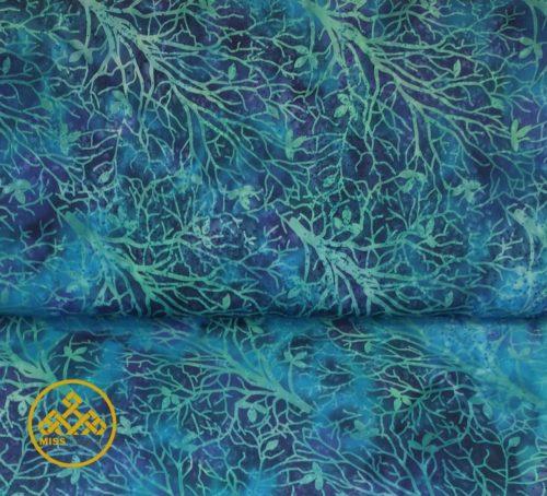 tela batik