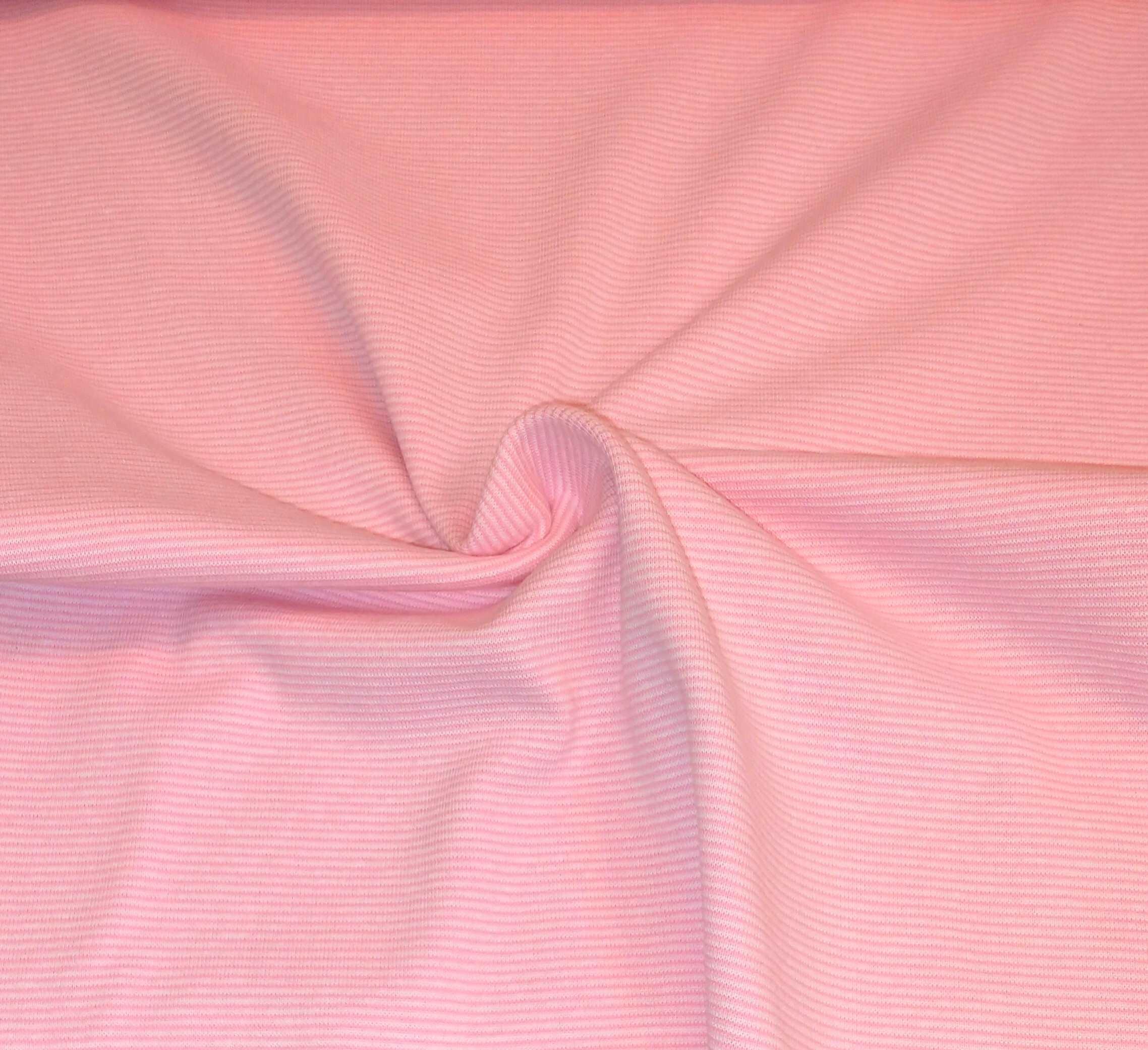 tela puño