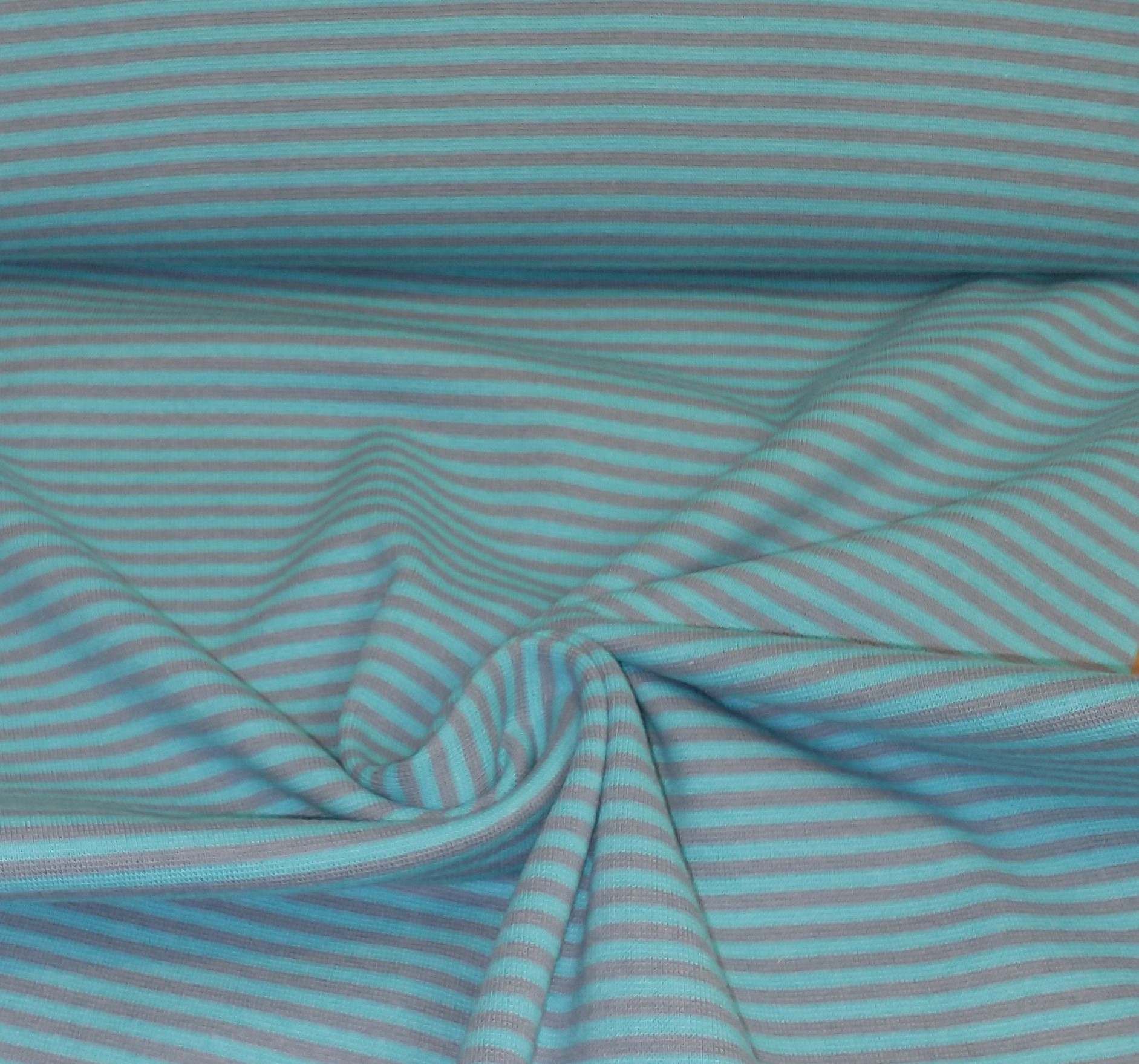 tela puños