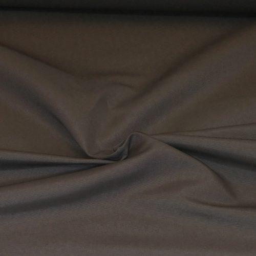 loneta color liso